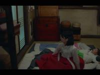 [Cernes] Tale of Nokdu (eps 11-14) / Extraordinary You (eps 13-16) / Vagabond (11-12)