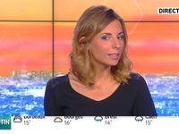 ALICE DARFEUILLE pour LA MATINALE INFO le 2016 07 29 sur i&gt&#x3B;tele