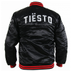 New Shop - Tiësto Jacket 2
