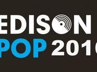Tiësto win a Edison Oeuvre Award - Tiësto reçoit un Edison Pop pour son œuvre » !!!