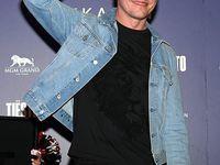 Tiësto receives a key to the Las Vegas Strip !! Vidéo and Photos