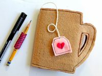 free craft links, liens creatifs gratuits 30/06/14