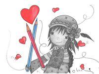 liens creatifs gratuits, free craft links 11/01/15