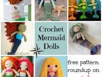 liens creatifs gratuits, free craft links 09/02/15