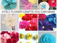liens creatifs gratuits/ free craft links 29/03/15