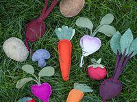 liens creatifs gratuits/ free craft links 13/05/15
