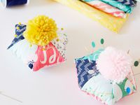 liens creatifs gratuits, free craft links 22/07/15