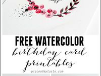 liens creatifs gratuits, free craft links 13/08/15