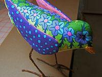 liens creatifs gratuits/ free craft links 06/11/15