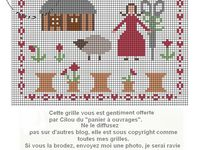 free craft links/ liens creatifs gratuits 19/04/16