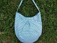 liens creatifs gratuits/ free craft links 13/07/16