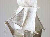 liens creatifs gratuits/ free craft links 06/08/16
