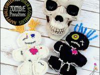 liens creatifs gratuits/ free craft links 27/09/16