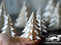 free craft links/ liens creatifs gratuits le 11/12/16