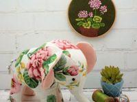 liens creatifs gratuits, free craft links 15/05/2017