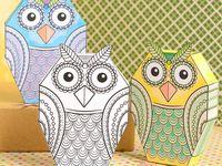 liens creatifs gratuits, free craft links 03/06/2017