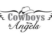 Listen Without Prejudice 25th - Cowboys and Angels !!