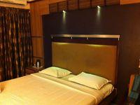 Madurai Residency