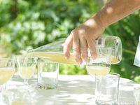 Repas de fête dimanche 10 mai à l'arbrasserie