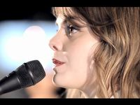 Coeur de Pirate à Chantilly : Slow Show Souvenir