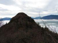 Mont Baret et Mont Baron