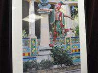 MONACO: SI CELEBRA L'ARTE DELLA DANZA ALLA &quot&#x3B;MAISON DE FRANCE&quot&#x3B;