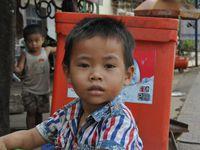 Le poivre de Kampot