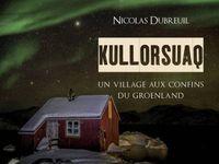 Dans 7 à 8, Nicolas Dubreuil raconte sa vie quotidienne dans la région arctique. - LeBlogTvNews
