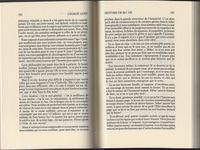 George Sand … une Femme libre en son temps...
