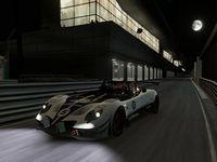 Project CARS Mod 2016 Pagani Zonda LM-R Ragno disponible !