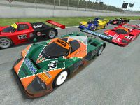 rFactor 2 Mod Group C disponible !