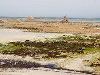 Un joli coin le Finistère nord