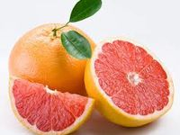 pamplemousse, tige de l'ananas, aubergines : des bruleurs de graisses efficaces