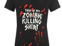 Petite sélection de t shirt pour cet été