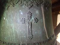 Saint Emiland