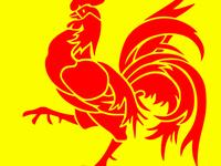 Partenariat AF de Wuhan - Délégation Wallonie-Bruxelles/武汉法语联盟合作伙伴——瓦隆-布鲁塞尔代表团
