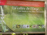 BORDS DE L'ORGE (mardi.Après.Midi)
