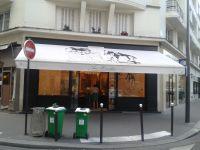 Le Merveilleux de Fred, 94 Rue Saint Dominique, 75007