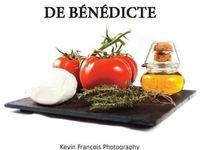 Emission du 4 novembre 2015 sur France Bleu Hérault sur les Lasagnes et la présentation de mon premier livre .