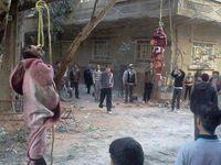 Est-ce que l'islam ne serait-il pas victime de l'islamisme ? Informations Irak - Kurdistan ...