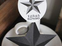 ★·.·¯`·.·★ Marchande des étoiles....★·.·¯`·.·★