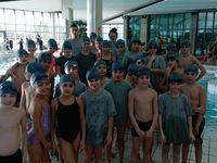 BIlans championnats regionaux,interclubs Jeunes et Avenirs
