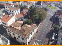 Madère 2016.Funchal.Toboggan de Monte.Jour8