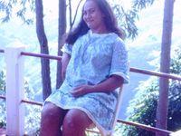 Album - TAHITI-1965-1970