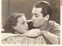 1/ La fille du bois maudit (1936)  2/ Peter Ibbetson ( 1935)  3/ Les trois lanciers du Bengale  4/  Le carrefour de la mort (1947  5/ Les ruelles du malheur  6/ Appeler Nord 777 )