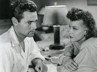 1/ Detour (1946). 2/ Le bandit (1955)  3/ Hannibal (1960)