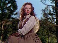 1/ Le passage du Canyon (1946) 2/ La Flèche et le Flambeau (1950)  3/ Wichita, un jeu risqué (1955)