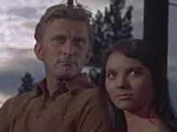 1/ Femme de feu (1947)  2/ La Furie des tropiques (1949)  3/ Le cavalier de la mort (1951) 4/ La mission du commandant Les (1952) 5/ La rivière de nos amours (1955)  6/ Les Mongols (1961)