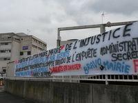 Dérive mafieuse au CTM de Saint-Denis : l'enquête administrative passe, la transparence trépasse, les questions restent.