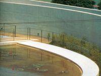 temple de l'eau - Tadao Ando
